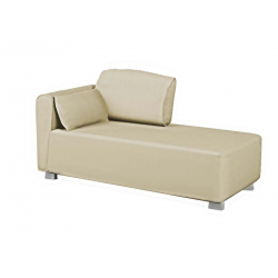 Mysinge Chaiselongue