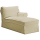 Ektorp Chaiselongue dch