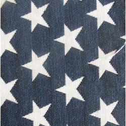 Sample Stars Blue