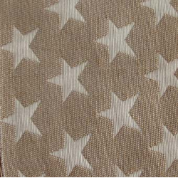 Sample Stars Beige