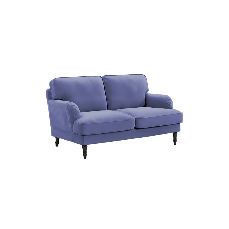 Stocksund 2 Seater Sofa Cover