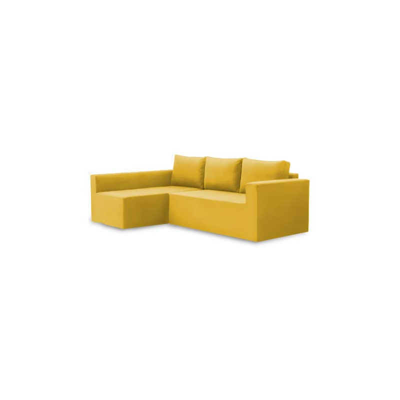 Funda chaise longue ikea interesting funda chaise longue for Ikea sofa chaise longue cama