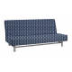 Beddinge 3 seater sofa cover