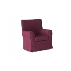 Fauteuil Jennylund