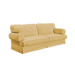 Saxtorp 3 seater sofa cover